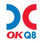 OKQ8 bensinkort
