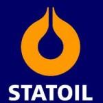 Statoil bensinkort